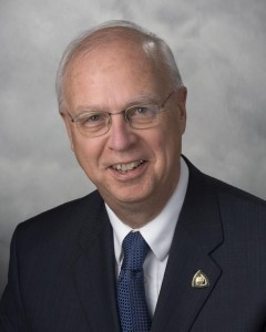 William N. Werner, MD, MPH
