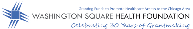 Washington Square Health Foundation