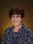 Dr. Catherine Creticos